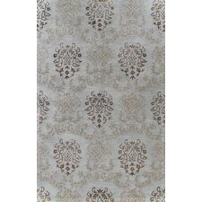 Greenwich Avignon Light Blue Rug