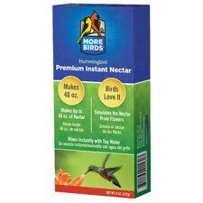 8 Oz Premium Nectar Powder