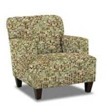 Tanner Arm Chair