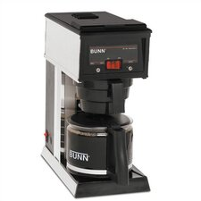 A10 Pourover Coffee Maker