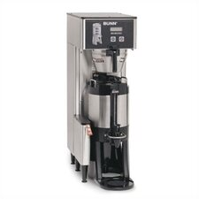 BrewWISE SINGLE TF DBC Coffee Brewer
