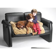 Couch Cozy Dog Pad