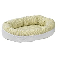 Sunweather Orbit Dog Bed