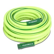 "Flexzilla 5/8"" x 50' ZillaGreen Garden Hose"