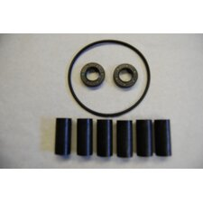 Pump Repair Kit for 46301, 463010