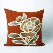 Gabbana Square Indoor/Outdoor Pillow