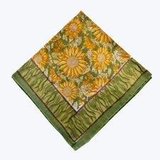 Sunflower Napkin (Set of 6)