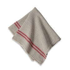 Khadhi Linen Stripe Napkin (Set of 4)