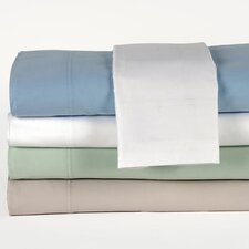 Dreamaire 350 Thread Count Pillowcase Pair