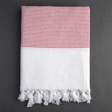 Lapiz Fouta Bath Towel