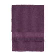 Ribbed 2 Piece Towel Set