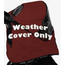 Stroller Weather Cover