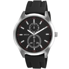 Men's Connor Watch