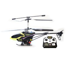 Remote Control Eye Copter
