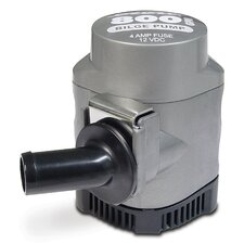 800 GPH Cartridge Bilge Pump