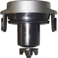 Replaceable Cartridge Bilge Pump