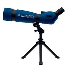 Konuspot 20 - 60 x 80 Spotting Scope