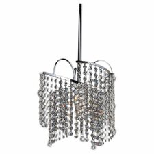 Ann Light Crystal Chandelier