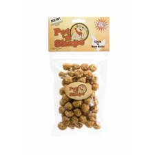 Balls Dog Treat