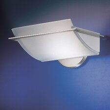 A-1245 Series Wall Sconce
