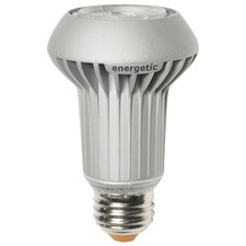 6W Par 20 Dimmable Bulb