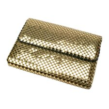 Bling Sliding Card Case