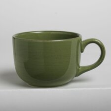 Harvest Market 22 oz. Soup Mug