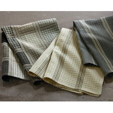 Dish Towel (Set of 3)