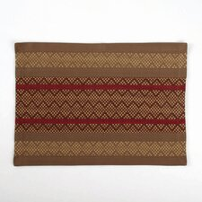 Autumn Weave Placemat (Set of 4)