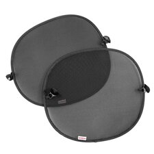 Sun Shade Stopper (Set of 2)