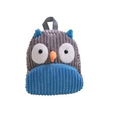 Owl Cuddle Bag Pack