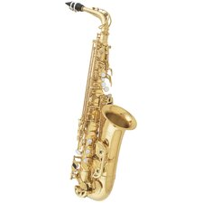 Elite Series Saxophone