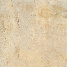 "12"" x 12"" Ceramic Field Tile in San Juan Beige"
