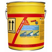 Primer MB Epoxy Moisture Regulator and Pretreatment for SikaBond Adhesives