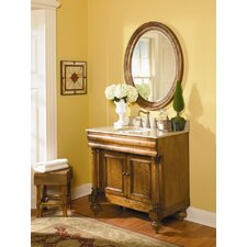 "Guild Hall 36"" Vanity Set"