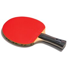 Charger Table Tennis Racket