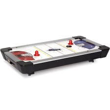 Power Play Air Hockey Table