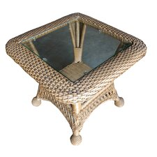 Kate Collection Side Table