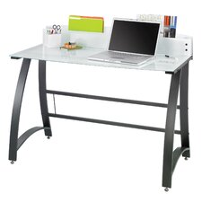 "Xpressions Computer Workstation, 47"" Wide"