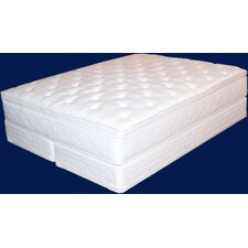 Hialeah Mattress Top