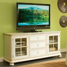 "Placid Cove 69"" TV Stand"