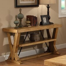 Summerhill Console Table