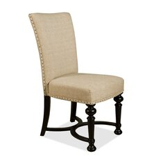 Williamsport Dining Side Chair