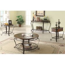 Eastview Coffee Table Set