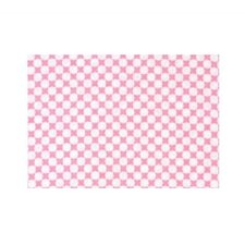 Blossom Garden Additional Fitted Crib Sheet