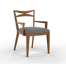 Selma Dining Arm Chair