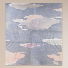 Paule Marrot Clouds Artwork