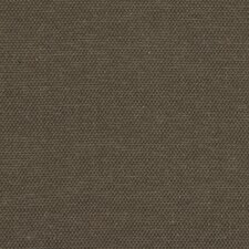 Plush Weave Fabric - Jute