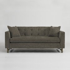 Edward Apartment Sofa