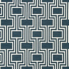Conduit Fabric - Midnight